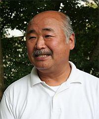 貸し別荘:パインツリー 有限会社富士喜 遠山喜一郎社長