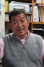 株式会社遠井保険事務所 遠井洋文代表取締役