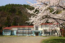 もりの学校