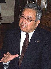 みしまプラザホテル 室伏勝宏 代表取締役社長