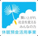 symbol_main_short_img.png