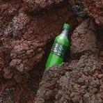 plastic bottle2.jpg